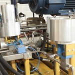 High Pressure & Ultra High Pressure Hydraulics