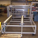 HANDLE-ASSEMBLY-MACHINE-1-150x150